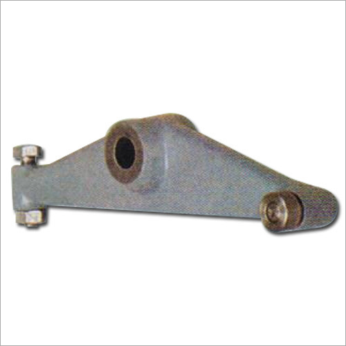 Clincher Lever With Bolt
