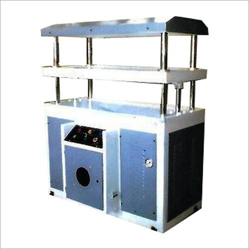 Industrial Hydraulic Book Press