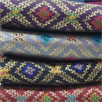 Multipurpose Brocade Fabric