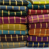 Tafetta Fabric