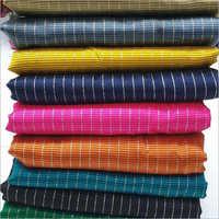 Dupion lining fabric