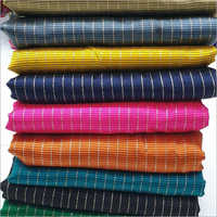 Lining Dobby Fabric