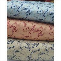 Heavy Sherwani Jacquard Fabric