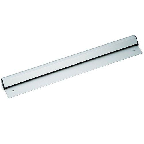 KOT Order Rack Aluminum 12