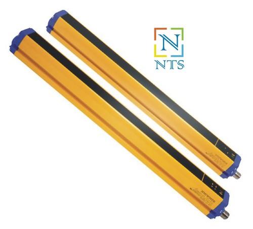 DataLogic SG2-30-030-OO-X Safety Light Curtain