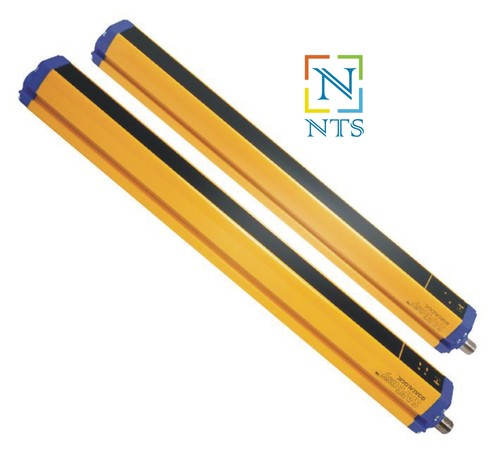 DataLogic SG2-30-030-OO-X Safety Light Curtain