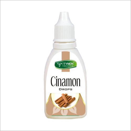 Cinamon Drops