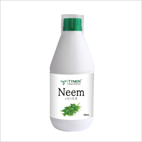 500 ml Neem Juice