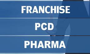 PCD Pharma Companies