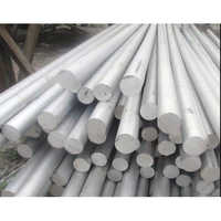 Industrial Steel Bars for Prefabrication Works
