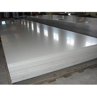 Structural Steel Flat Plate
