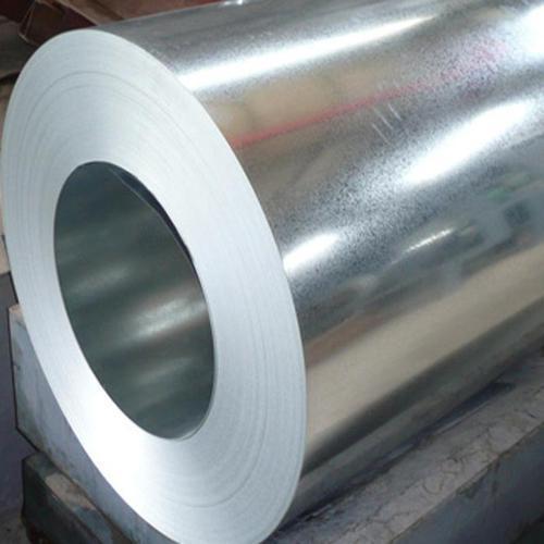 Industrial Sheds Steel Sheets