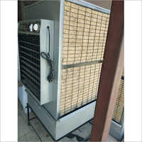 Axial Fan Commercial Air Cooler