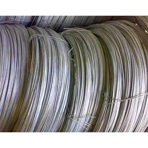 Mild Steel Wire for Automotive Cylindrical Rollers