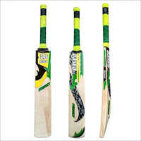 Kashmiri Willow Cricket Bat