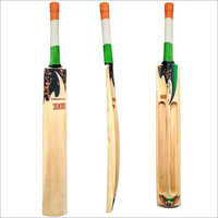High Quality Popular Willow Cricket Bat