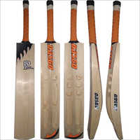 Kashmir Willow Desinger Cricket Bat