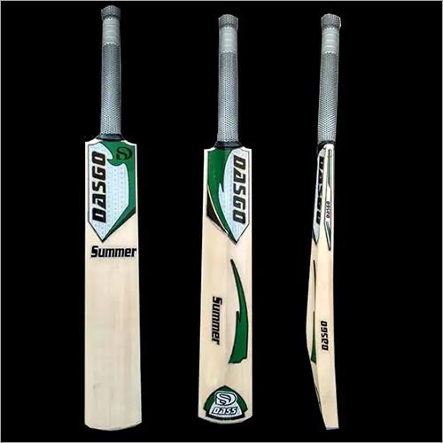English Willow Cricket Bat Summer
