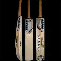 Designer English Willow Cricket Bat