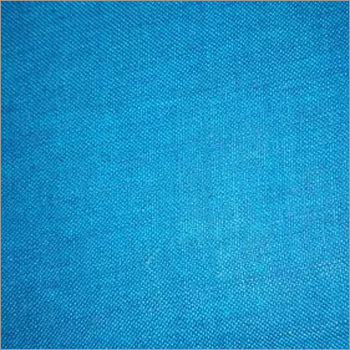 Plain Color Cotton Fabric
