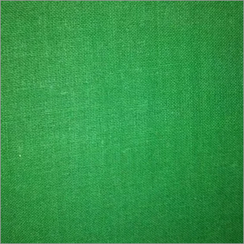 Simple Khadi Cotton Fabric