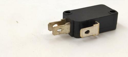 Micro Switch SPS-FS106