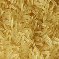Golden Sella 1121 Basmati Rice