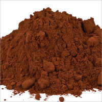Dark Cocoa Powder