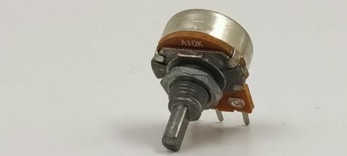 Potentiometer SPS- FS110