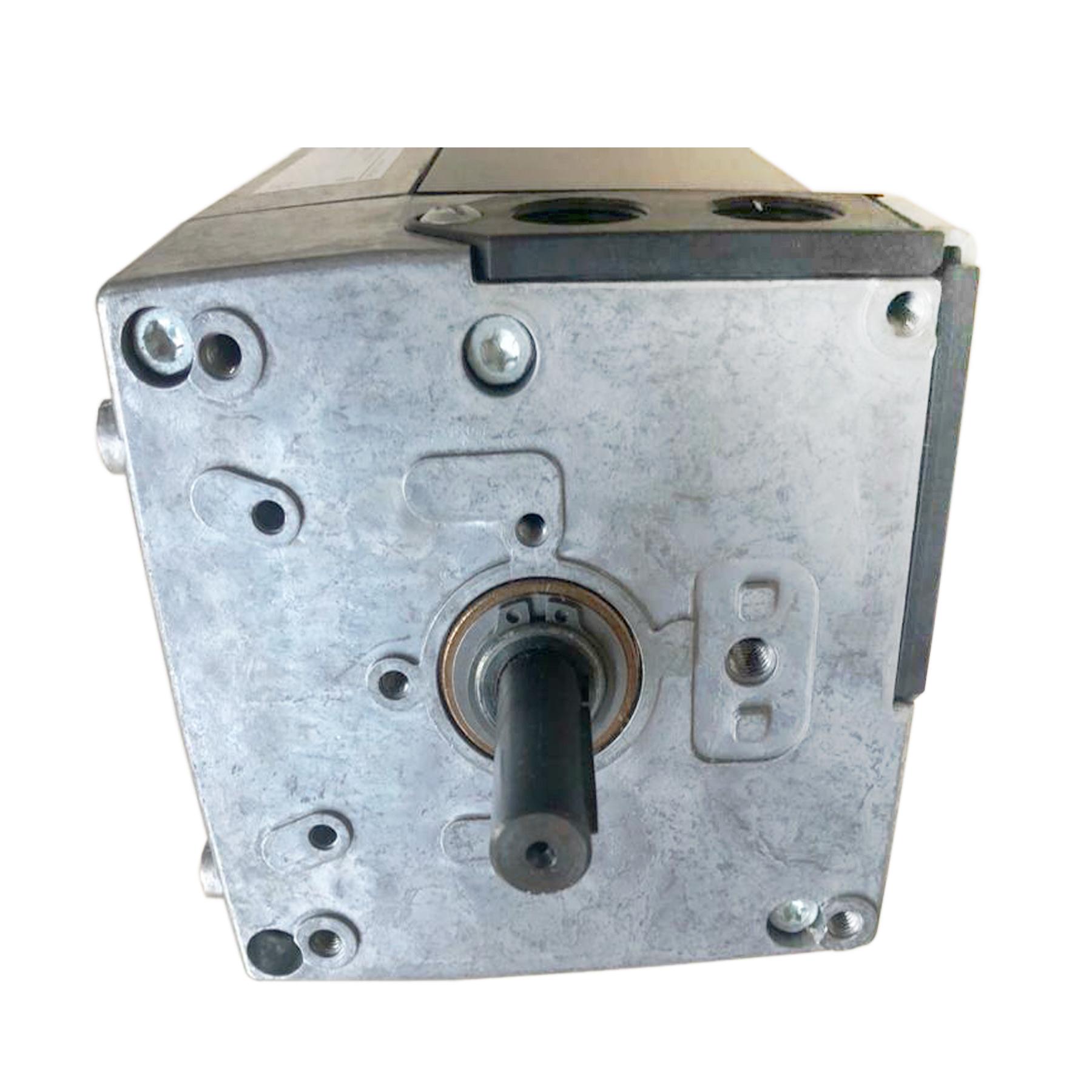 Siemens servo motor SQM56.687A2