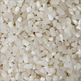 100 % Broken Rice