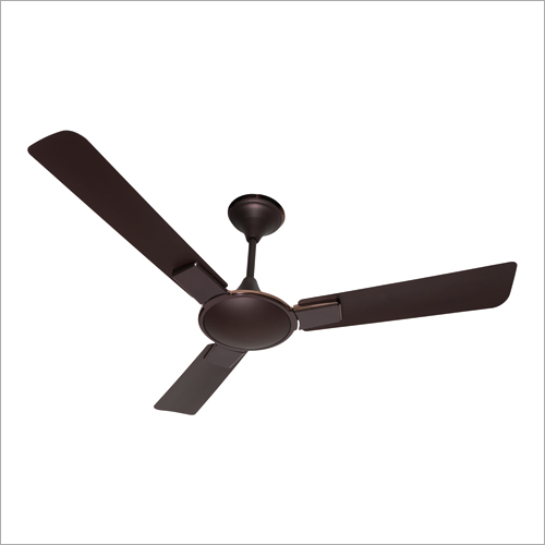 48 Inch Cruiser Choco Brown Ceiling Fan