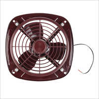 Fresh Air High Speed 9 inch Blade Exhuast Fan