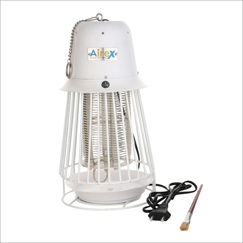 9 Inch Single Tube Mosquito Killer Lantern