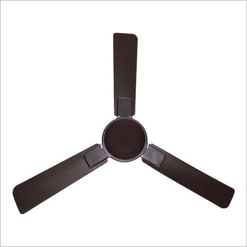 48 Inch Cruiser Choco Brown Ceiling Fan