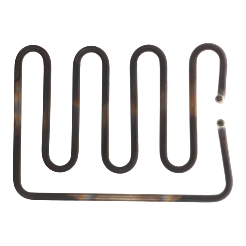 Sandwich Griller Heating Element