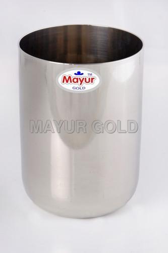 S.S.Royal Plain Glass
