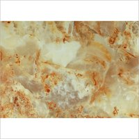 Faux Marble Light Translucent Sheets