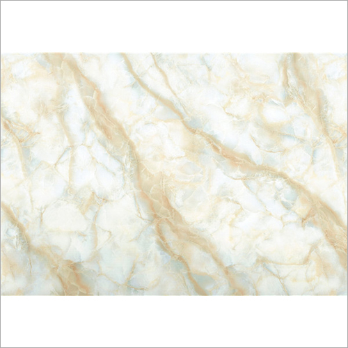 Marble Plastic Lighting