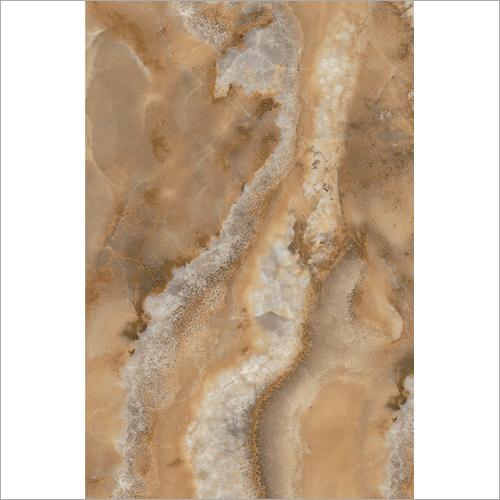 Uv Coating Pvc Marble Wall Decorative Panel