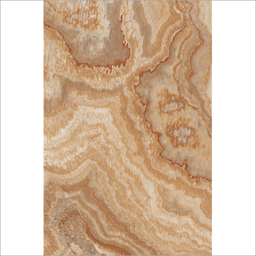 UV Coating PVC Marble wall panel Series