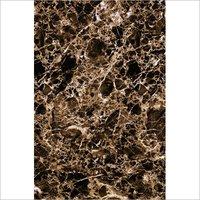 Uv Coating Pvc Marble Sheets Series