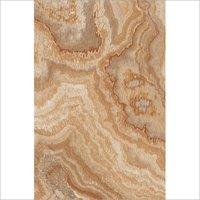 UV Coating PVC Marble wall panel Series