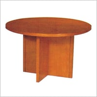 Office Round Table
