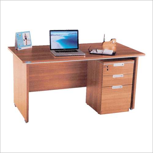 Modular Office Table Work Service
