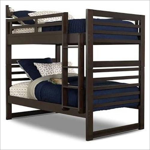 Wooden Bunk Bed Work Service
