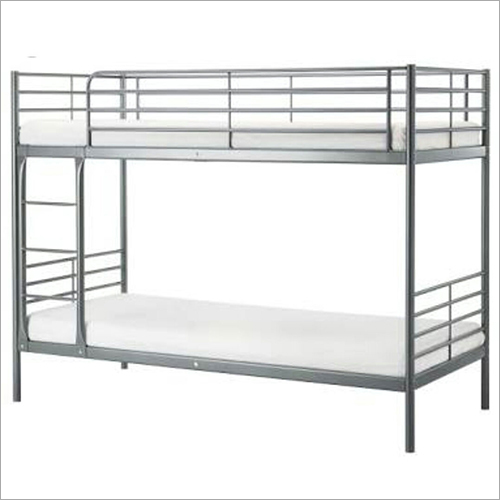 Steel Bunk Bed Work Service