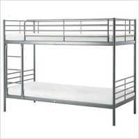 Steel Bunk Bed Work Service