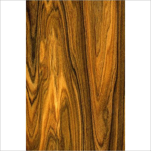 Wood Veneer Work Service