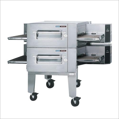 Impinger ll Fast Bake Conveyorized Oven